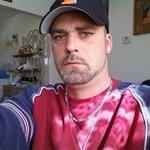 Ray Aldridge - @ray.aldridge - Instagram