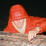 Ray Aldridge - @ray.aldr - Instagram