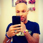 Raylon Singer - @raysinger_ - Instagram