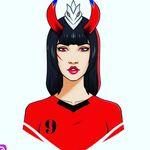 🌹 LOF   FêᶰίXب  🌹 - @ray.smartt - Instagram