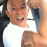 Raymond Gaines - @chief.gaines - Instagram