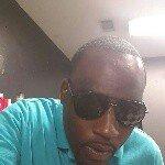 Raymond mcfadden - @raymondmcfadden - Instagram