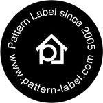 型紙ショップ パターンレーベル - @patternlabel - Instagram