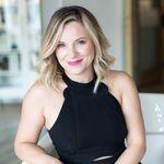 Rebecca Gaines - @rebeccagainesstylist - Instagram