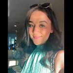 Rebecca Keenan - @keenan_x - Instagram