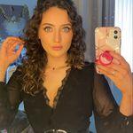 Rebecca Meikle - @rebeccameikle - Instagram