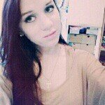 Rebecca Scherer - @bekkii_haalt - Instagram