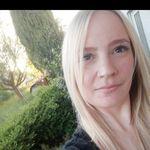 Rebecca Scherer - @schererrebecca - Instagram