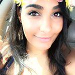 Rebekah Connor - @ryfinch625 - Instagram
