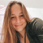 rebekah connor - @bekah.connor - Instagram