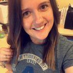 Erin Rebekah Curran - @erincurran_13 - Instagram
