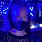 Rebekah McGregor - @bek_mcgregor - Instagram