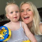 Rebekah McGregor - @rebekah_mcgregor - Instagram