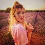 Rebekah Shapiro - @rebekahshapiro - Instagram