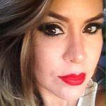 Fabíola Regina Ames - @fabiolareginaames - Instagram