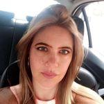 Regina Muller - @reginamuller - Instagram