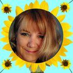 Regina Pugh - @reginabaxter17 - Instagram