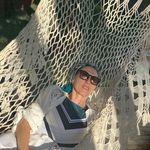 Regina Scherer - @regina.scherer.100 - Instagram