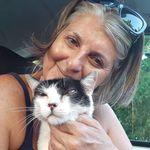 Regina Scherer - @regina_scherer - Instagram