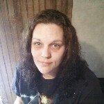 Regina Stringer - @auntgina1342 - Instagram