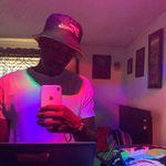 Reginald Coker - @2s0lid_reggie - Instagram