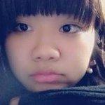 Reiko Toriumi - @trkirik - Instagram