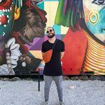 Beto Corte Real Curra - @betocurra - Instagram