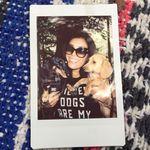 Jennifer Reyna-Curran - @mrsjrc - Instagram