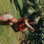 soy RENATA 𖨆 - @renatagleason - Instagram