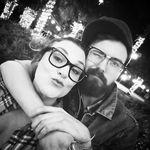 Kayla Rene Kirkpatrick - @kaylarenekirkpatrick - Instagram