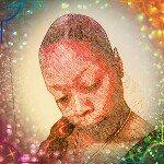 Ms nae nae. - @renamosley - Instagram