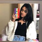 Rayanna Renovato 🖤🌟 - @011raay_ - Instagram