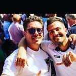 Rene Clemens - @rene_c88 - Instagram