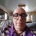 Rene Forbes - @forbes.rene - Instagram