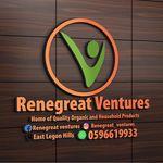 Renegreat organics - @renegreat_organics - Instagram