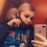 Renee Rollins - @brooklynnsmami_ - Instagram