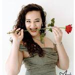 MAGGIE RENEÉ   OPERA SINGER - @maggiereneemusic - Instagram