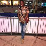 Reva Hammond - @growth_n_maturity - Instagram