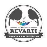 ハンモックカフェREVARTI - @hammock_cafe_revarti - Instagram