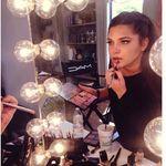 Reagan Mosley - @reas_beauty_page - Instagram