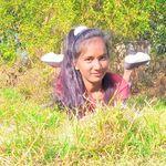 Patel Reva Patel Reva - @patel_reva_67 - Instagram