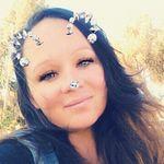 Reyna Gleason - @gleasonreyna - Instagram