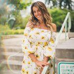 Reyna Hilton - @reynahilton1 - Instagram