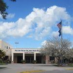 Hilton Head Island High School - @hiltonheadislandhighschool - Instagram