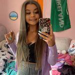 Rhea lundy 😈👻🥺 - @rhealundy210 - Instagram