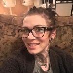 Heather Muth McAllister - @heathermuthmcallister - Instagram