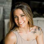 Heather Ratliff - @heathersratliff - Instagram