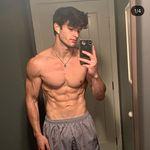 Rhett Black - @rhettblack23 - Instagram