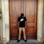 Hilton Ruwaydon Rhode - @hiltonrhode - Instagram