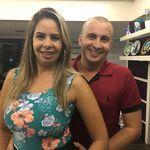 Ilton N. Ferreira - @ilton.roda - Instagram